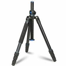 Benro GA268T GoTravel 4-Section Aluminum Twist Lock Legs Tripod