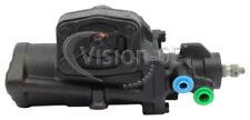Steering Gear fits 2005-2008 Ford F-350 Super Duty F-250 Super Duty F-250 Super