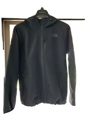 The North Face Apex Flex GTX Gore Tex Jacket Rain Waterproof All Weather Size L