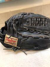 "Rawlings GG140SB 14"" Gold Label Softball Glove Right Hand Throw"