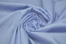 Telas y tejidos color principal multicolor de 6 - 10 metros para costura y mercería