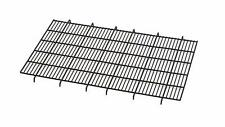 Midwest Home for Pets FG30B Dog Crate Floor Grid Black Wire