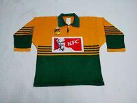 CRL KFC Classic Rugby League Jersey Shirt