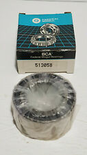 513058 Federal Mogul BCA Bearing National