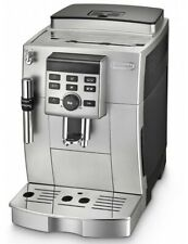DeLonghi Magnifica Express Fully Automatic Espresso Machine