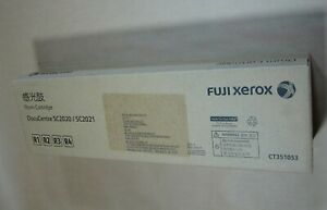 [1362*] FUJI XEROX CT351053  DRUM UNIT ( RRP>$249 )