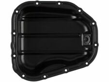 For 2001-2010 Toyota Highlander Oil Pan Lower 32328ZX 2002 2003 2004 2005 2006