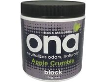 Ona Block 170g - Odour Neutralizer - Apple Crumble