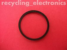 SONY CDP-X779ES, CDPX779ES Drive Belt For CD Tray (1 Belt)