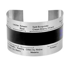 3 x TCHIBO Clip-Weinthermometer, TCM Flaschenthermometer, Wein-Thermometer, NEU!