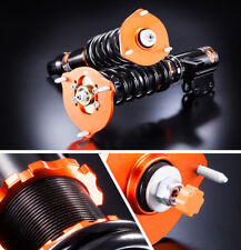 BMW 3 Series E36 COMPACT 6 CYL TI (OE Type) Rally Asphalt Coilovers, 94~00