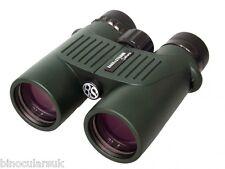 Barr and Stroud Sahara 10x42 FMC Waterproof  Binoculars inc 10 Year Warranty
