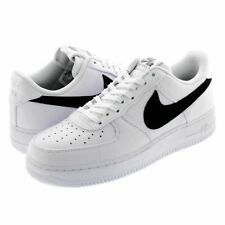 Nike Air Force 1 '07 PRM 2 White Trainers UK 11.5 **Brand New In Box**
