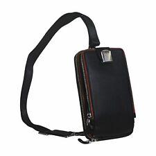 ZOL Traveler Crossbody Bag