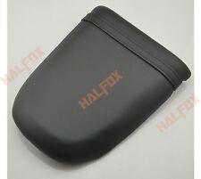 For Suzuki GSXR 600/750 01-03 GSXR1000 01-02 New Rear Pillion Passenger Seat