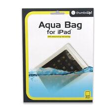 Blue Rigid Plastic Tablet eBook Cases, Covers & Keyboard Folios