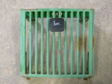 Grille M76645 AM132590 for JD 2653 Professional Utility Reel Mower