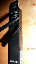 Chanel Stylo Yeux PURPLE CHOC Shimmer Eye Pencil BNIB LTD FAB Chic VHTF RARE!!!!