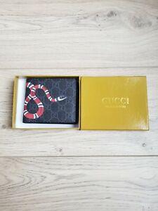 Versace Men's Wallet