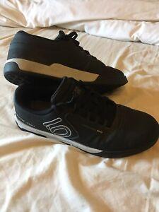 Five Ten 5:10 Freerider Pro MTB Flat Pedal Shoes. UK 11