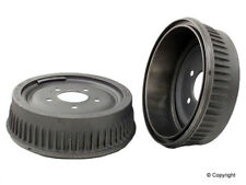 Brake Drum fits 1992-2002 GMC C1500 Suburban,C2500 Suburban Savana 1500 Yukon  M