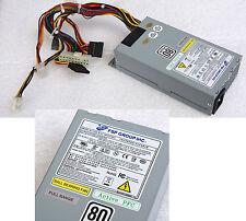 300w ATX mini fuente de alimentación Power Supply FSC fsp270-60le 9pa2700752 FSC TP-x II n101
