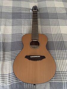 Breedlove C20 Passport Acoustic Guitar With Bag