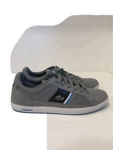 Lacoste Europa Lace 7-19SPM561225T Shoes  12