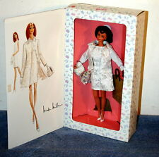 Barbie Doll - City Shopper Barbie - Macy's Limited Edition New In Box