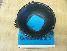 GM Original Headlamp Mounting Bucket 5950513 NOS