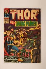 Thor # 133  -  -   Avengers MARVEL Comics
