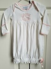 d25f0716e 0-3 Months Nightgown Sleepwear (Newborn - 5T) for Girls