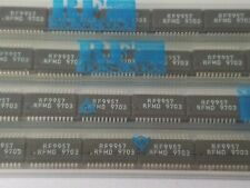 Rf9957 Rfmd Qorvo Receive Agc and Demodulator