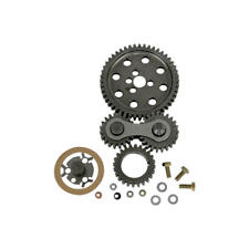 Proform Engine Timing Camshaft Gear Drive Kit 66918C; for Chevy 396-454 BBC