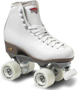 Sure Grip Rollerskate Fame Women's