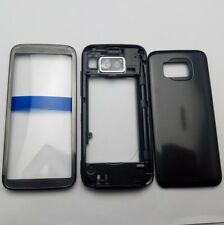 For Nokia 5530 Full Housing Cover Case +screwdriver tool