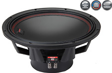 MTX 55 Series 5512-22 12 inch 400W RMS Dual 2Ω Car Audio Subwoofer FREE SHIPPING