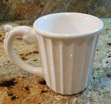 American Atelier ATHENA (5166) Mug EUC