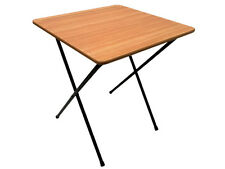 Exam Desk Study Folding Table Exam Table Class Room School Computer laptop Table