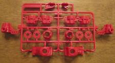 New Tamiya Red D Part Tree for Hot Shot / Super Hot Shot 0005116
