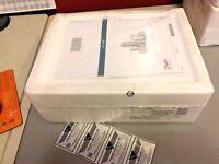 Danfoss vlt2805pt4b20str0dbf00a00 Inverter Drive