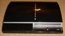 Sony 40GB Playstation 3 CECHH01 - YLOD Fixed - Reflow