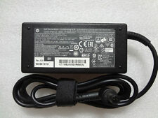 Genuine HP Laptop Charger AC Power Adapter TPC-LA58 724264-002 PA-1650-39HE 65W