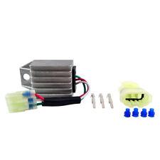 Voltage Regulator For Suzuki LTZ 90 Quadsport 2007-2009 2014 2016-2018 LTZ90