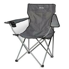 New Eurohike Peak Campsite Folding Chair