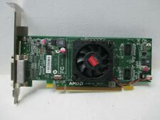 ASUS ATI RADEON HD 4850 EAH48502DI1GD3 DRIVERS FOR MAC