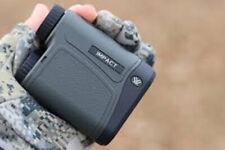 Vortex Optics Impact 850 Yard Laser Rangefinder Hunting Shooting LRF100
