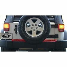 Rampage 960135 Five Function Superbrite Tailgate Lightbar 49-Inch LED