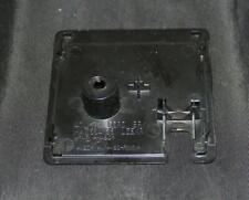 Original LG 55LM8600 Power Cord Cover ~ MAZ634126