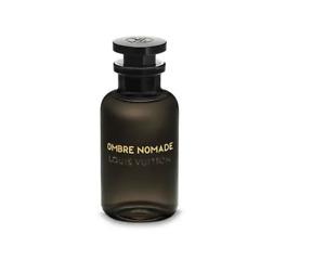 Louis Vuitton FRAGRANCE  Ombre Nomade  100ml